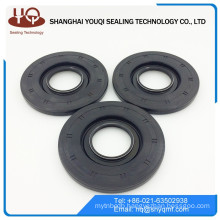 High performance power steering oil seal 91214-PNA-014 CF Oil Seal For Honda